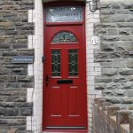 composite door red and frame 1 (1)