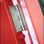 steel security-door-hinge