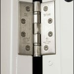 steel security-door-hinge-2