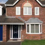 upvc windows and composite door