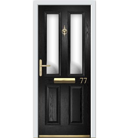 Idm Doors Ltd Composite Doors Fire Doors Upvc Doors Newport